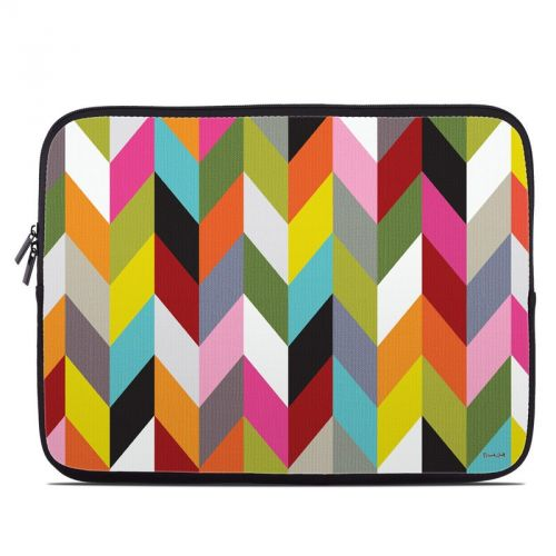 Ziggy Condensed Laptop Sleeve