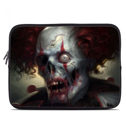 Zombini Laptop Sleeve