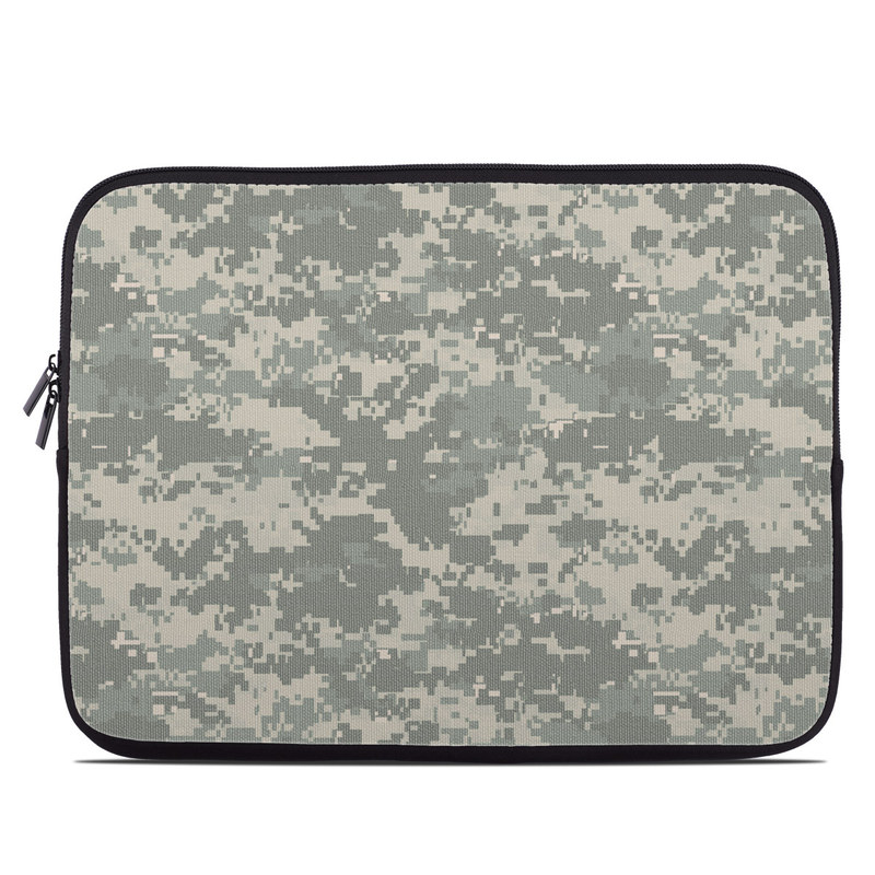 ACU Camo Laptop Sleeve