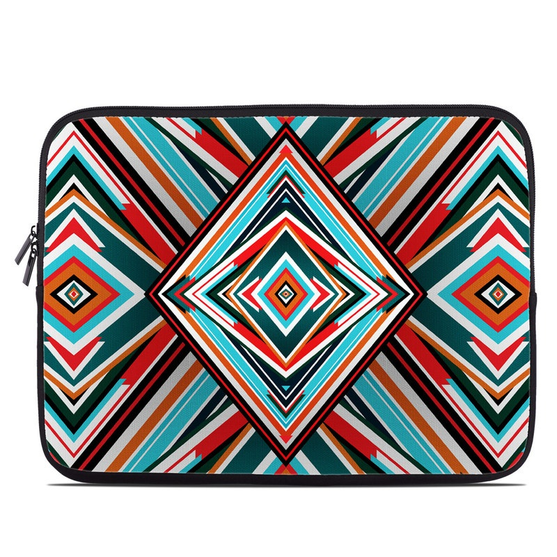 Arcade Laptop Sleeve