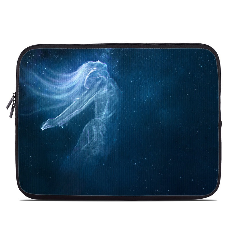 Ascension Laptop Sleeve