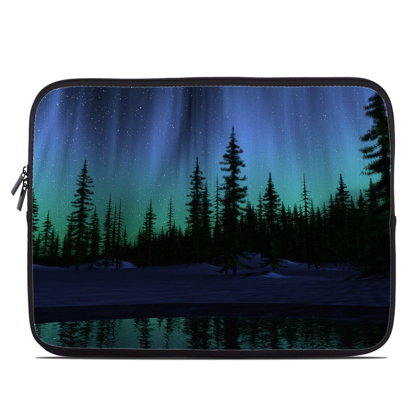 Aurora Laptop Sleeve