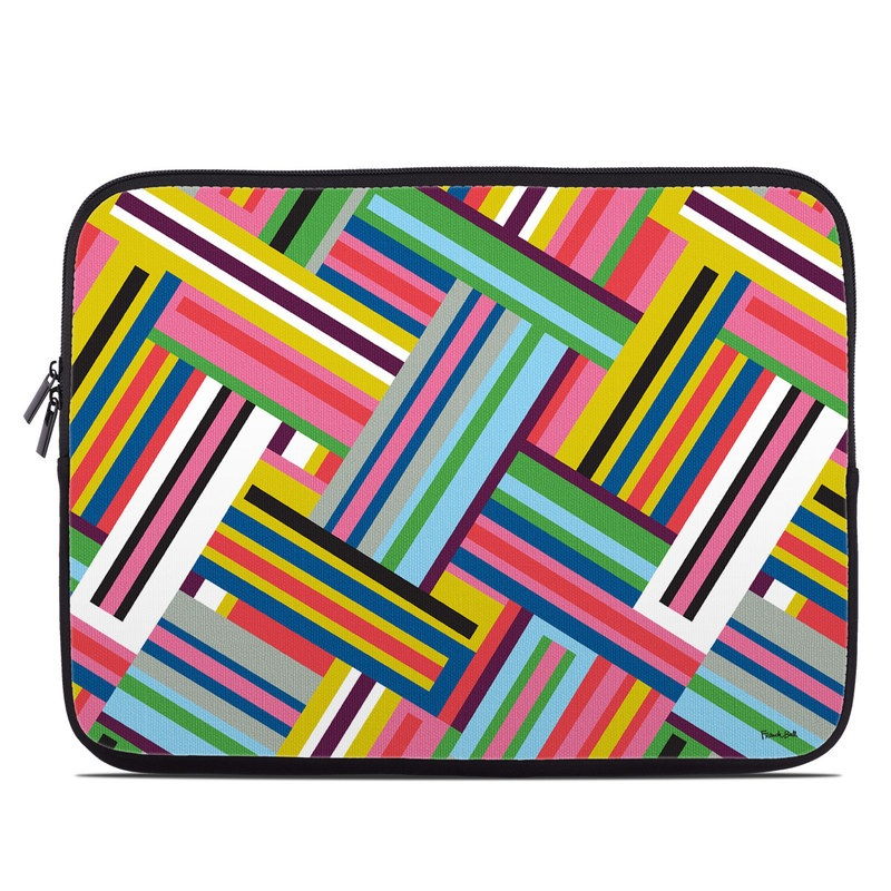 Bandi Laptop Sleeve
