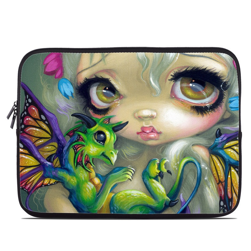 Dragonling Laptop Sleeve
