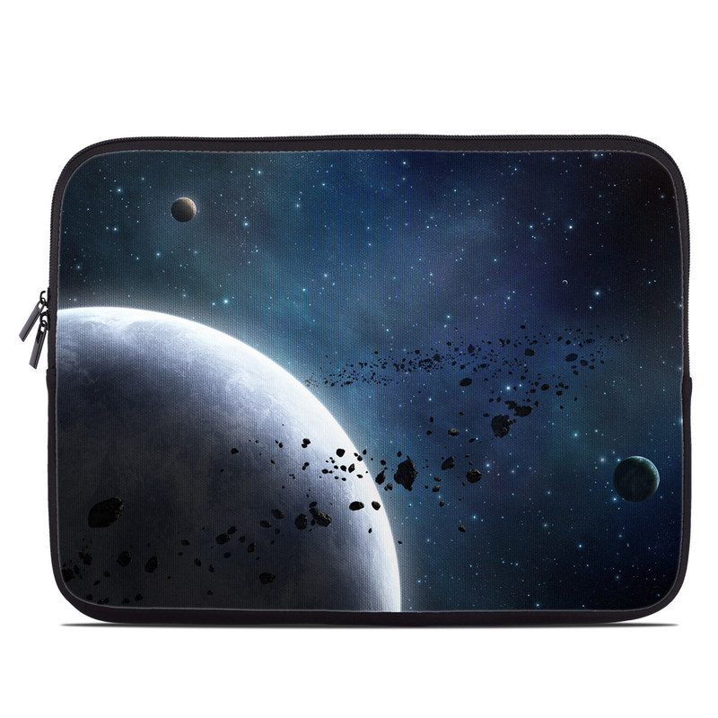 Eliriam Laptop Sleeve