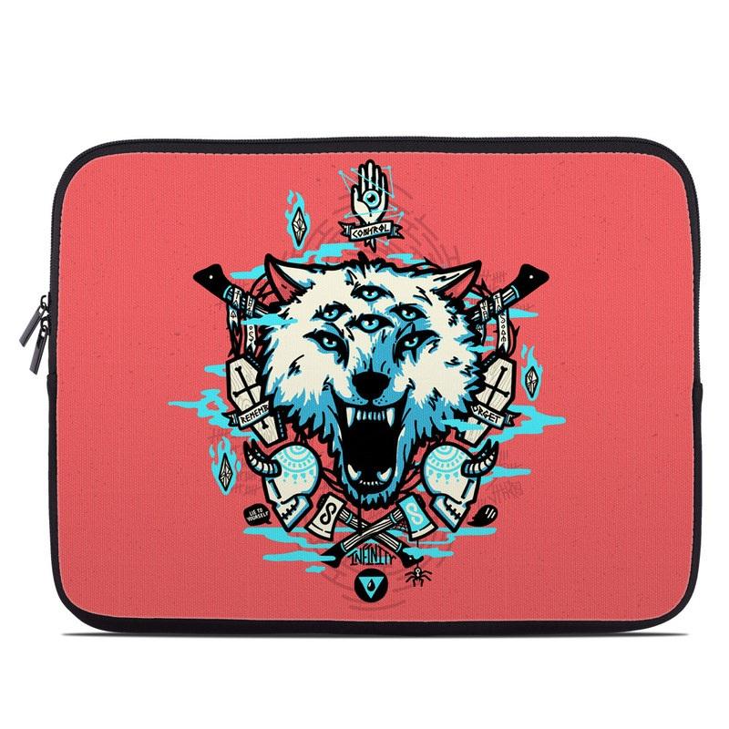 Ever Present Laptop Sleeve