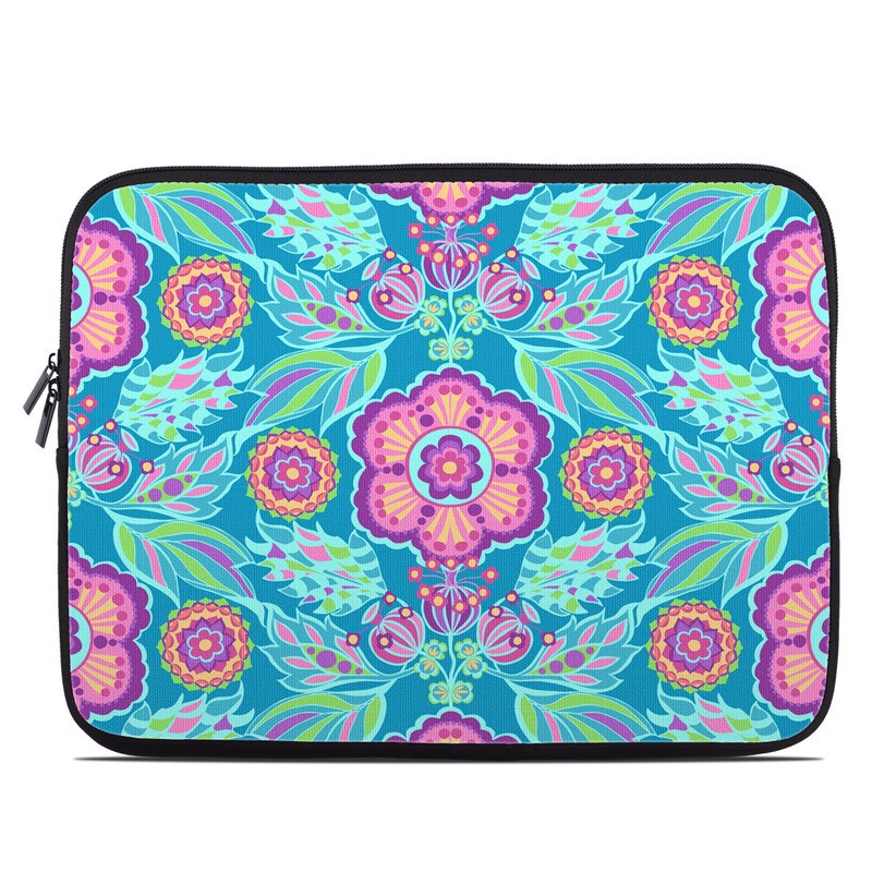 Ipanema Laptop Sleeve