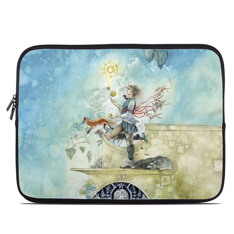 Libra Laptop Sleeve