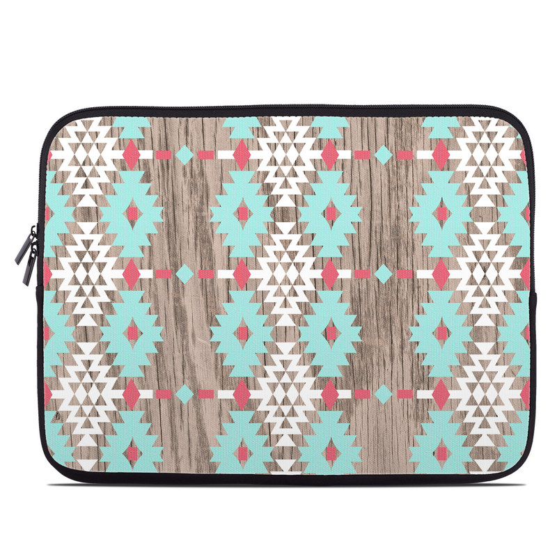 Lineage Laptop Sleeve