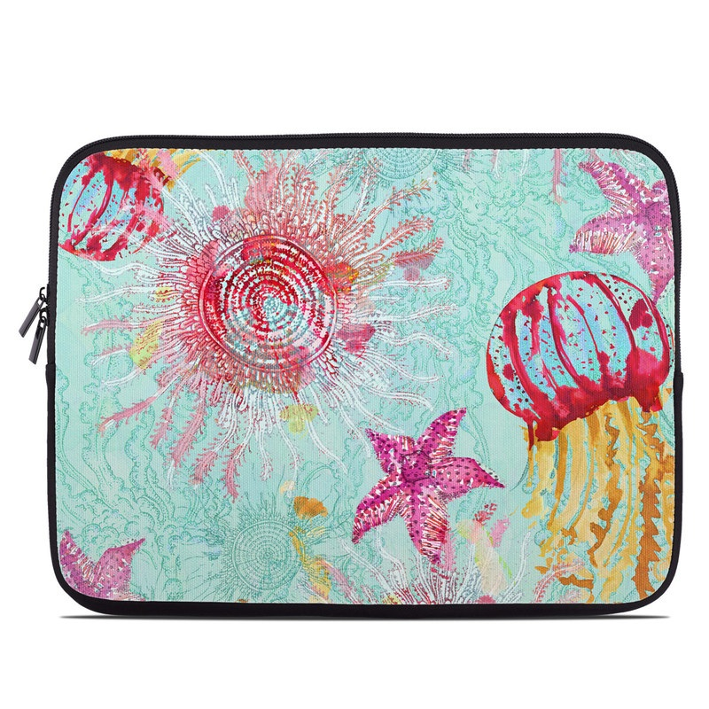 Meduzas Laptop Sleeve