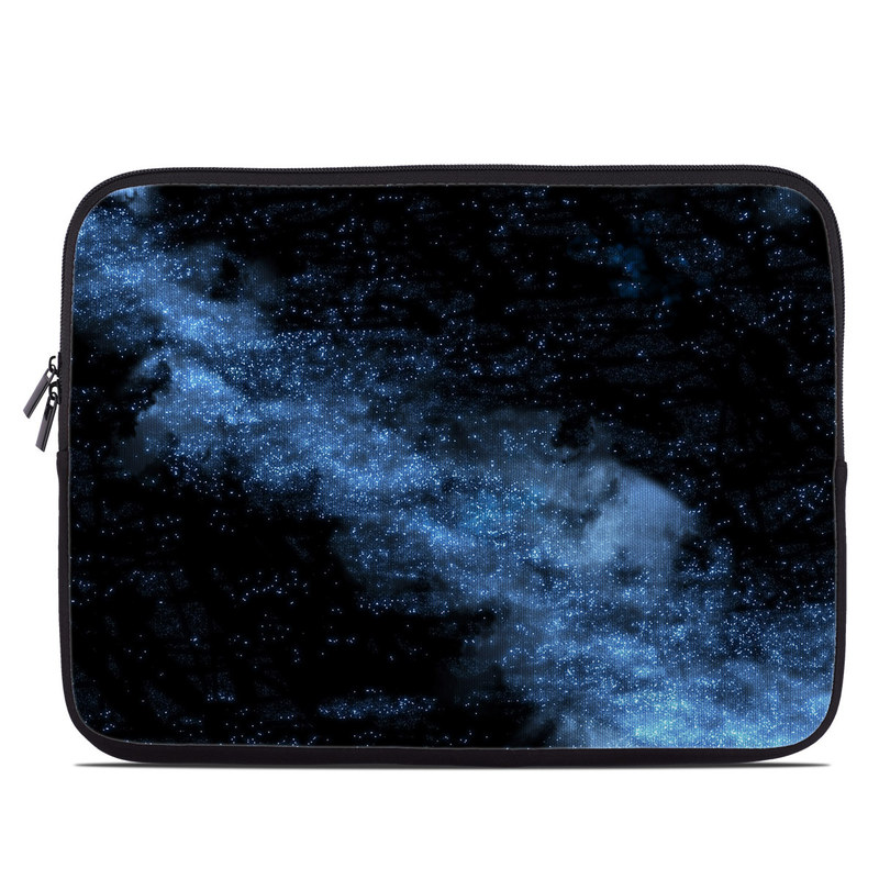 Milky Way Laptop Sleeve