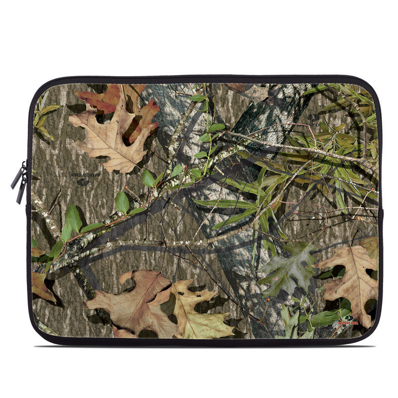 Obsession Laptop Sleeve
