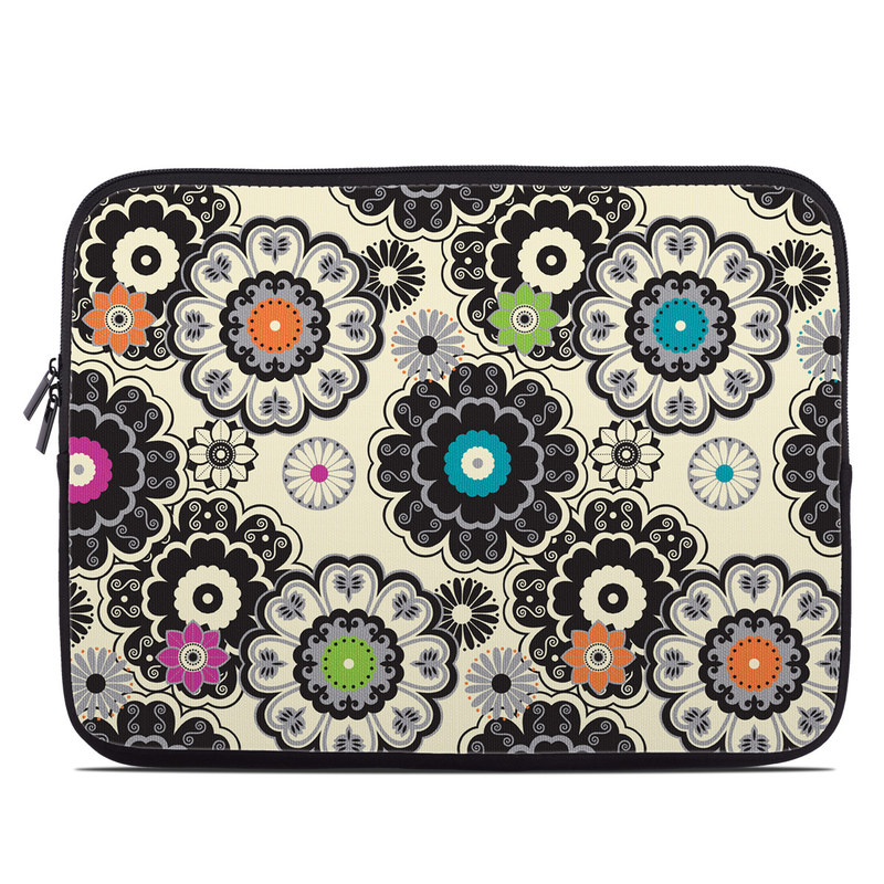Nadira Laptop Sleeve