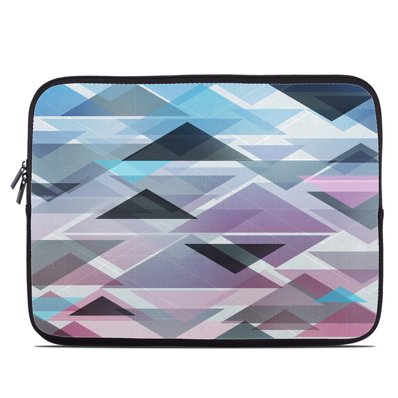 Night Rush Laptop Sleeve