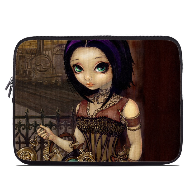 Poe Laptop Sleeve