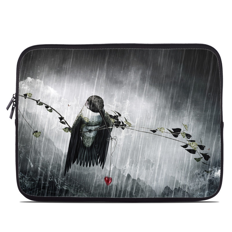 Reach Laptop Sleeve