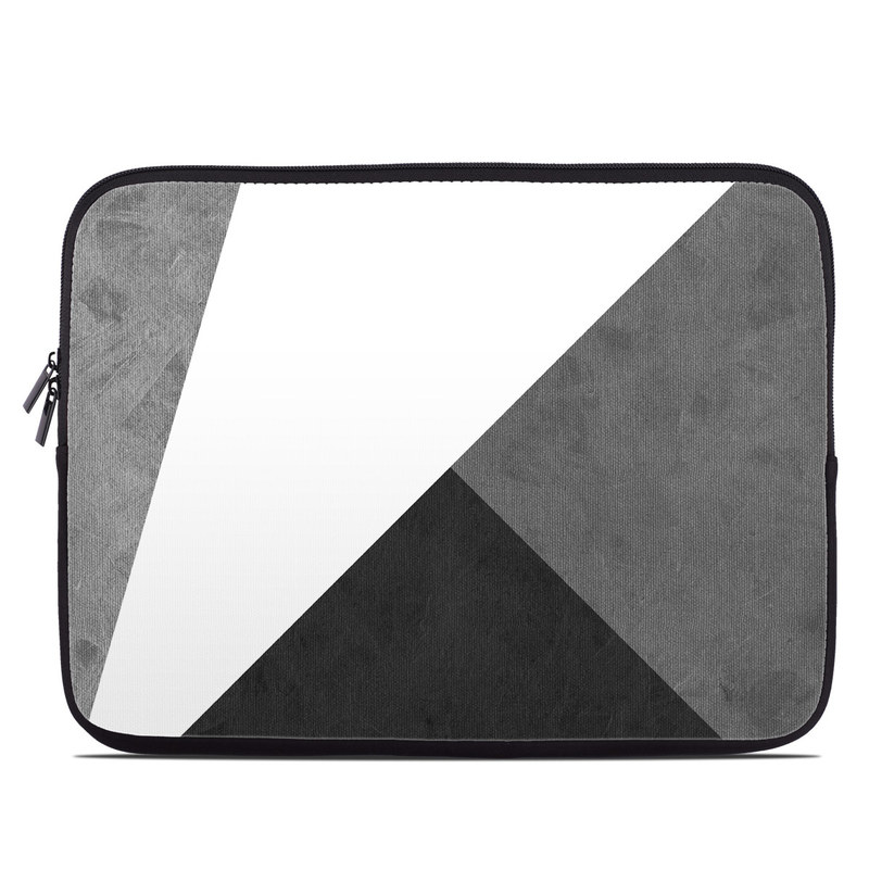 Slate Laptop Sleeve