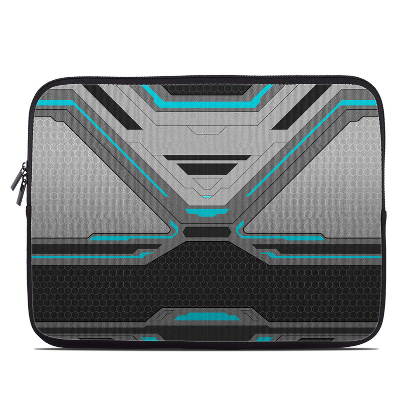 Spec Laptop Sleeve