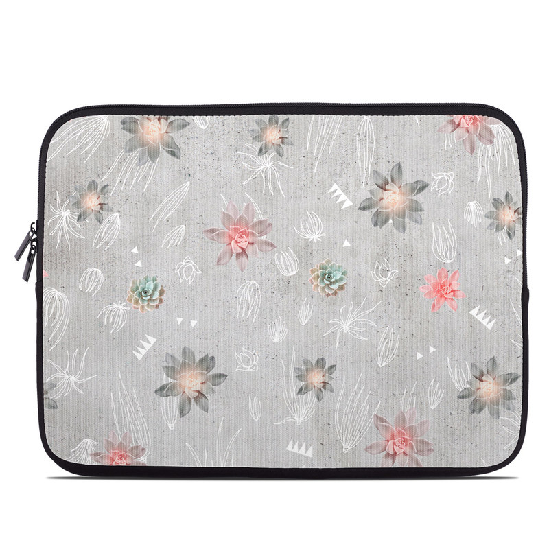 Sweet Nectar Laptop Sleeve