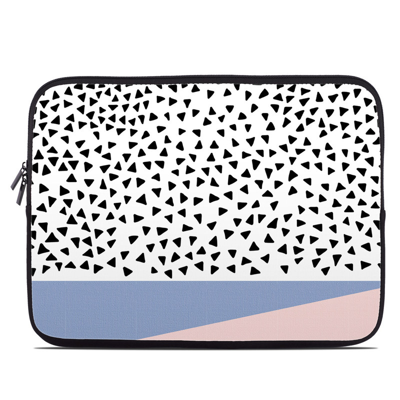Tempting Laptop Sleeve