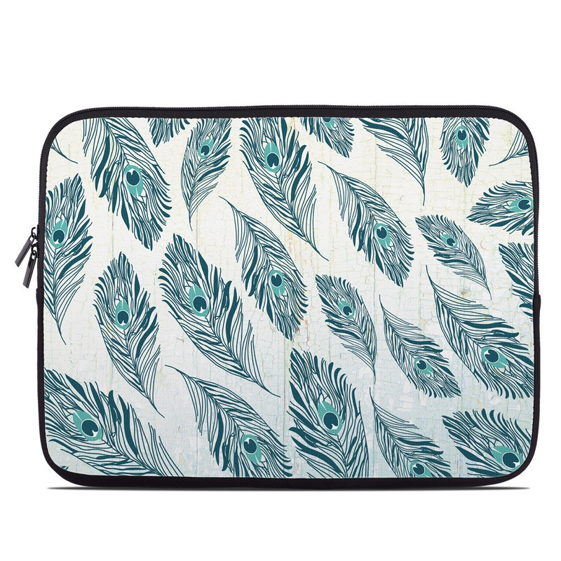 Vanity Laptop Sleeve