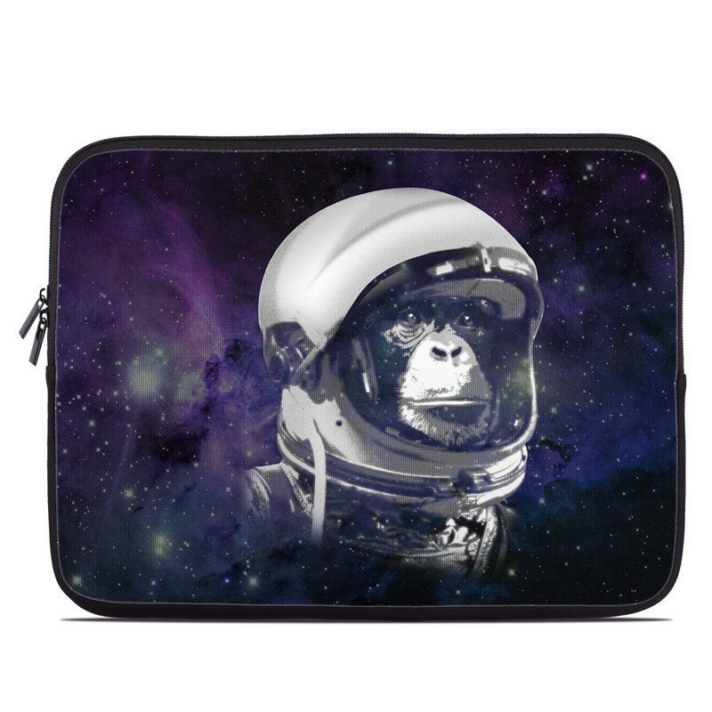 Voyager Laptop Sleeve