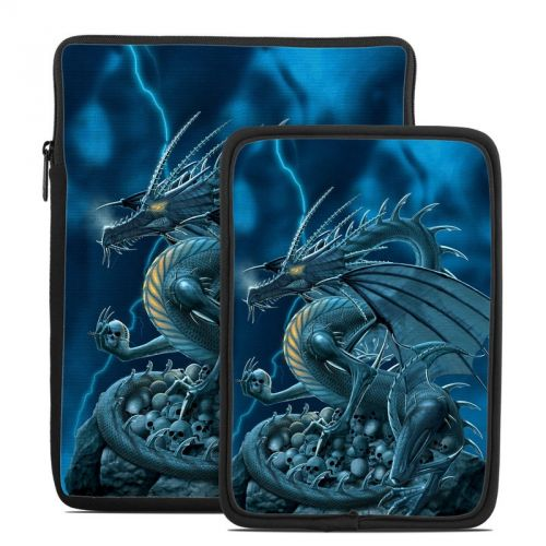 Abolisher Tablet Sleeve