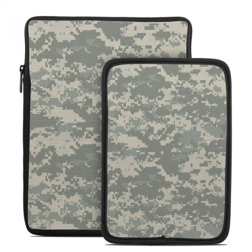 ACU Camo Tablet Sleeve