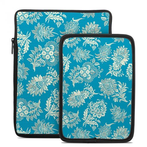 Annabelle Tablet Sleeve