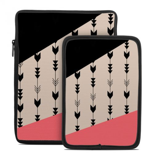 Arrows Tablet Sleeve