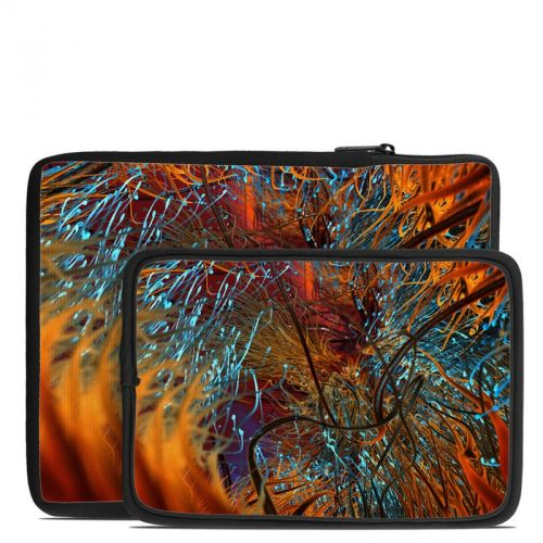 Axonal Tablet Sleeve