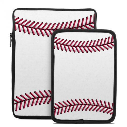 Baseball Tablet Sleeve