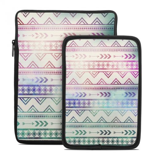 Bohemian Tablet Sleeve
