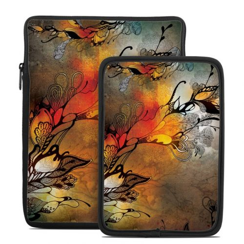 Before The Storm Tablet Sleeve