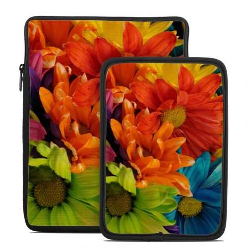 Colours Tablet Sleeve