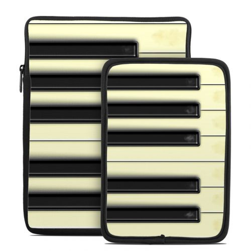 Concerto Tablet Sleeve