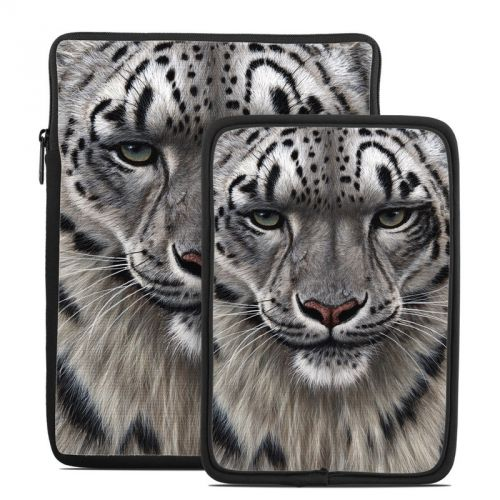 Call of the Wild Tablet Sleeve