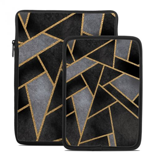 Deco Tablet Sleeve