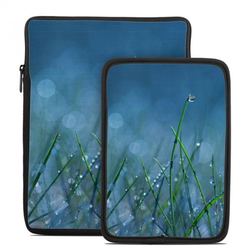 Dew Tablet Sleeve