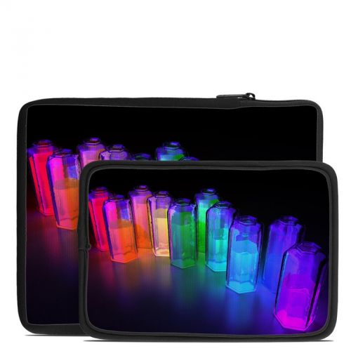 Dispersion Tablet Sleeve