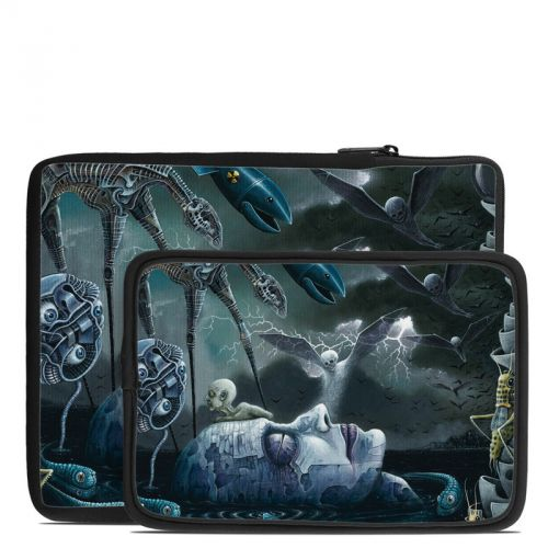 Dreams Tablet Sleeve