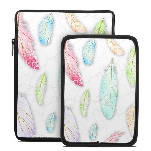 Drifter Tablet Sleeve