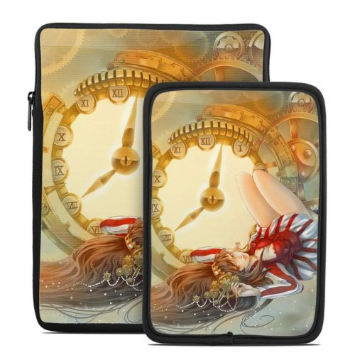 Dreamtime Tablet Sleeve