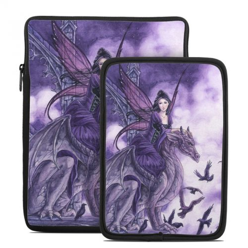 Dragon Sentinel Tablet Sleeve