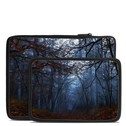 Elegy Tablet Sleeve