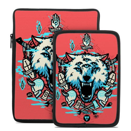Ever Present Tablet Sleeve