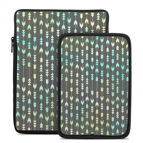 Escalate Tablet Sleeve