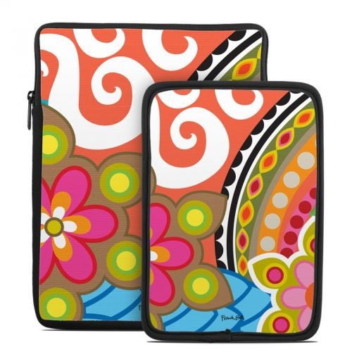 Fantasia Tablet Sleeve