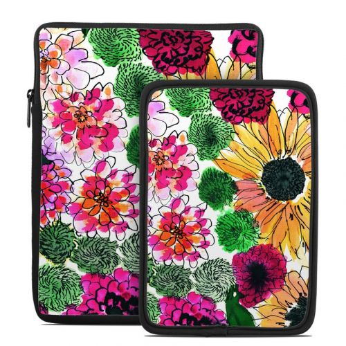 Fiore Tablet Sleeve