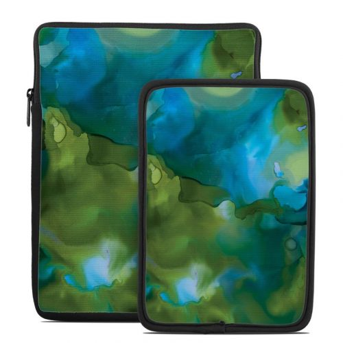 Fluidity Tablet Sleeve